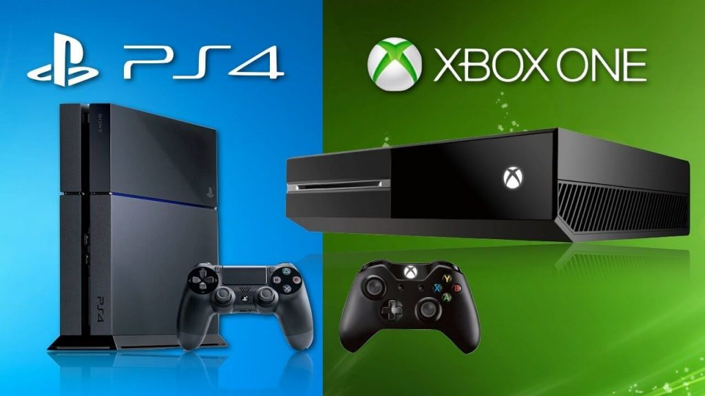 PS4 Xbox one USB mod menu trainer